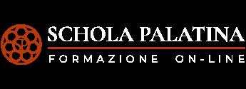 Schola Palatina