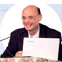 Corrado Gnerre - Schola Palatina
