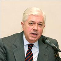Massimo De Leonardis