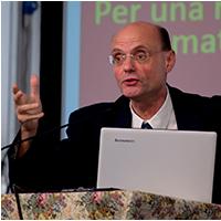 Corrado Gnerre