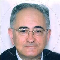 Umberto Galeazzi - Docente Schola Palatina