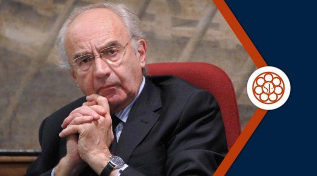 Economia morale - Ettore Gotti Tedeschi