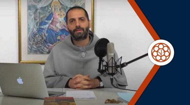 Teologia del sacrificio - Padre Serafino Lanzetta