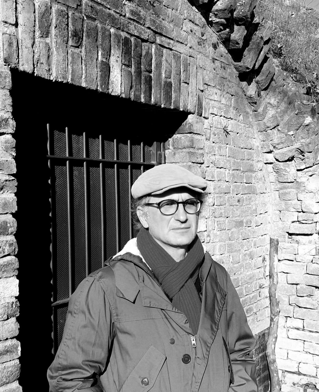 Daniele Tizzoni