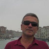 Silvano Scapinelli
