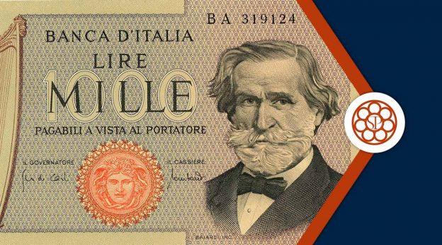 Temi culturali e spirituali in Giuseppe Verdi - Stefano Torelli