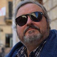 Vittorio Vergani