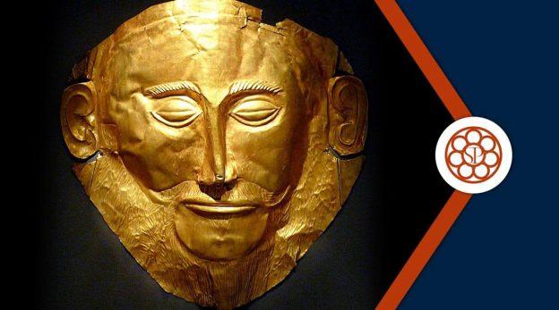 Archeologia del Sacro - Massimo Cultraro