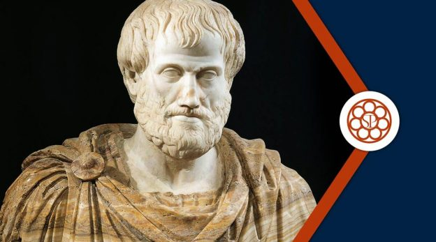 Le domande degli antichi - Schola Palatina