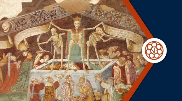 Escatologia: morte e giudizio - Padre Serafino Lanzetta
