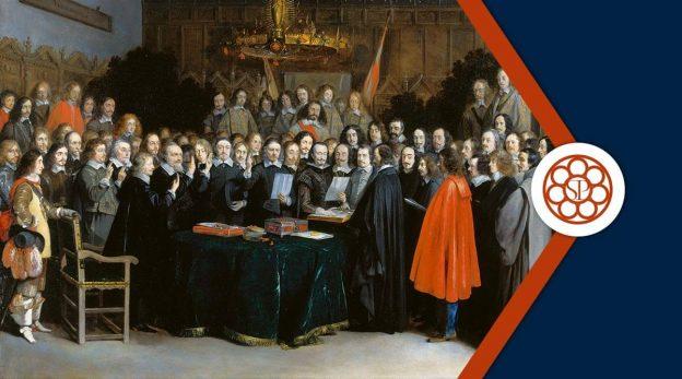L'evoluzione dei sistemi internazionali e della diplomazia dal Medioevo ad oggi - Schola Palatina