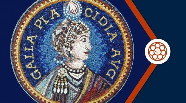 Le figure femminili dell'età medievale come risposta alle sollecitazioni del pensiero femminista - Cristina Siccardi