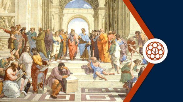 Studiare la filosofia per rafforzare la Fede – Filosofia antica (I° Modulo) - Corrado Gnerre