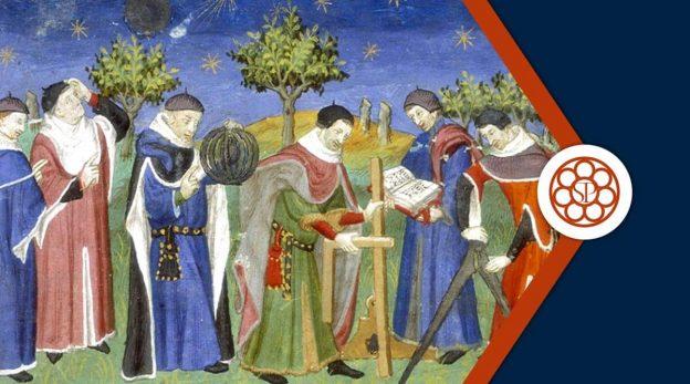 Studiare la filosofia per rafforzare la Fede – Filosofia antica (II° Modulo) - Corrado Gnerre
