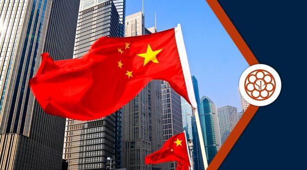 L'influsso cinese sull'Europa e sull'Occidente - Carlo Manetti
