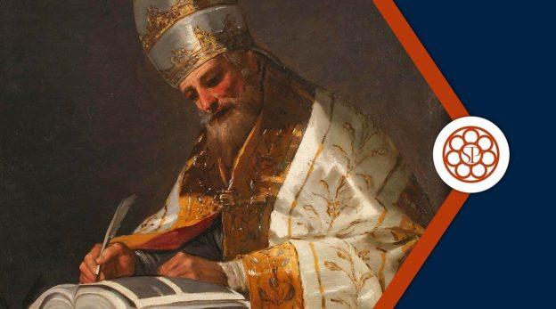 La nascita di un mondo nuovo sulle ceneri della Roma antica - Schola Palatina