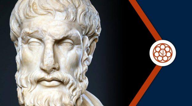 Storia dell'ateismo - Pierluigi Pavone