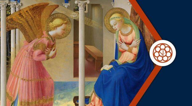 Veritatis Splendor: la grande bellezza dell'arte cristiana fino all'apogeo del medioevo - Roberto Filippetti