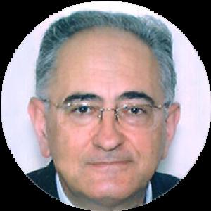Umberto Galeazzi