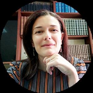 Giorgia Brambilla