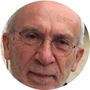 Roberto Filippetti