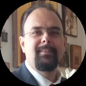 Ivan Polverari
