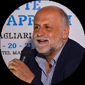 Massimo Cultraro