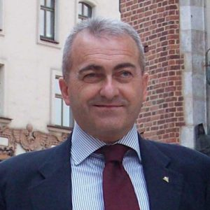 Luca Galantini