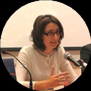 Caterina Papi
